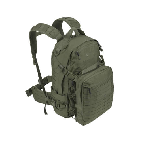 Direct Action GHOST MkII Backpack - Cordura olive green