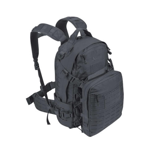 Direct Action GHOST MkII Backpack - Cordura shadow grey