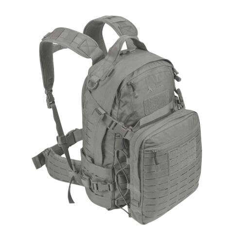 Direct Action GHOST MkII Backpack - Cordura urban grey