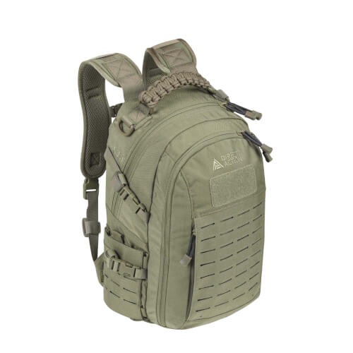 Direct Action DUST MkII Backpack - Cordura adaptive green