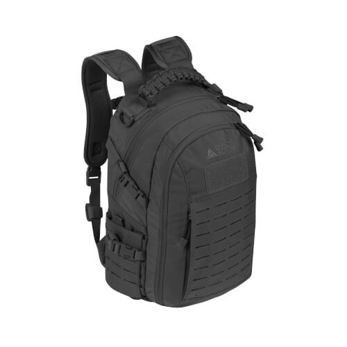 Direct Action DUST MkII Backpack - Cordura black
