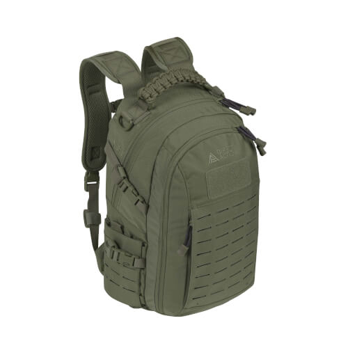 Direct Action DUST MkII Backpack - Cordura olive green