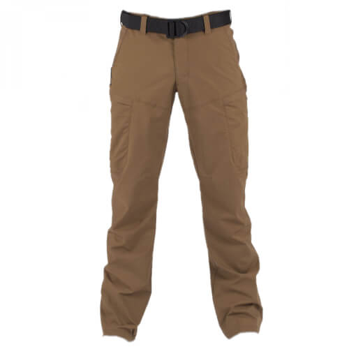 5.11 Tactical Apex Pant Battle Brown