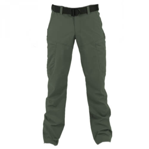 5.11 Tactical Apex Pant TDU Green