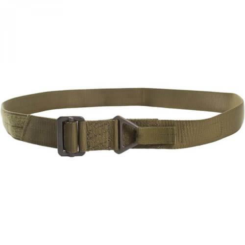 Blackhawk CQB Rigger's Belt olive