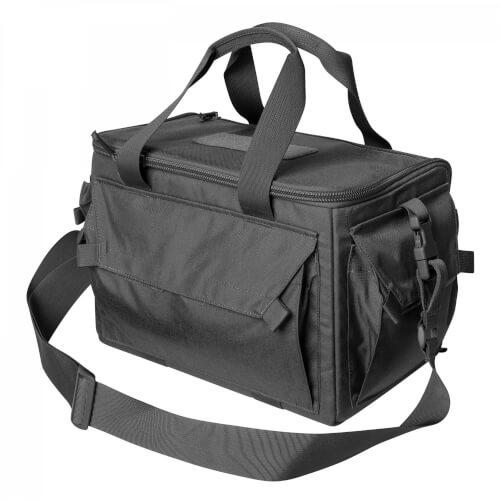 Helikon-Tex RANGE Bag - Cordura black