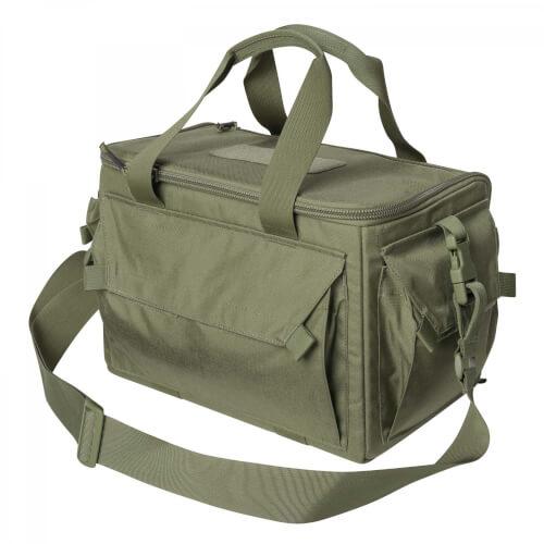 Helikon-Tex RANGE Bag - Cordura olive green