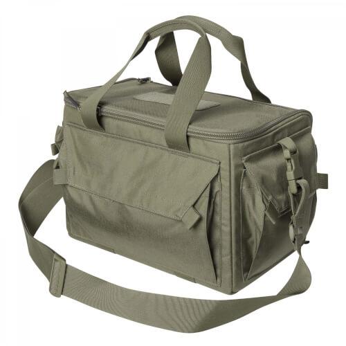 Helikon-Tex RANGE Bag - Cordura adaptive green