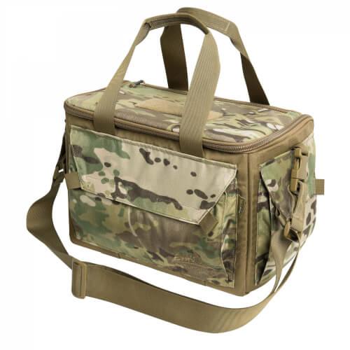 Helikon-Tex RANGE Bag - Cordura multicam