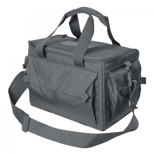 Helikon-Tex RANGE Bag - Cordura shadow grey