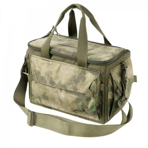 Helikon-Tex RANGE Bag - Cordura A-TAGS FG