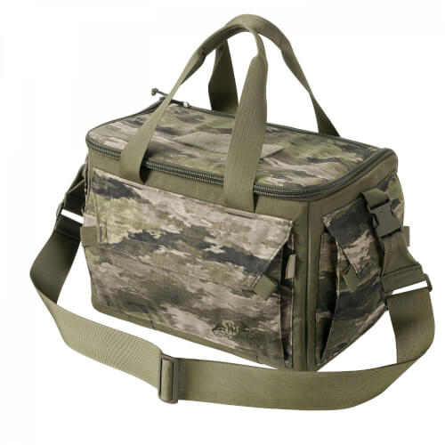 Helikon-Tex RANGE Bag - Cordura A-TAGS iX