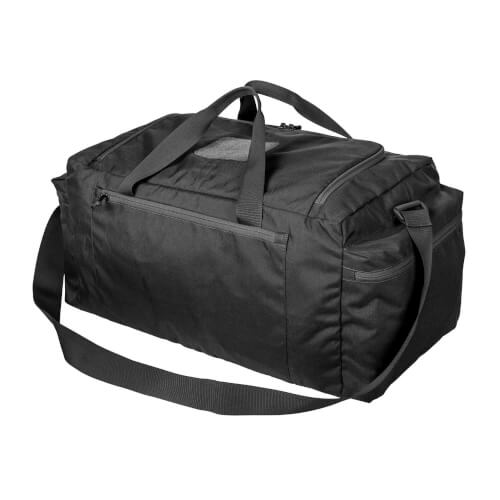 Helikon-Tex URBAN TRAINING BAG - Cordura black
