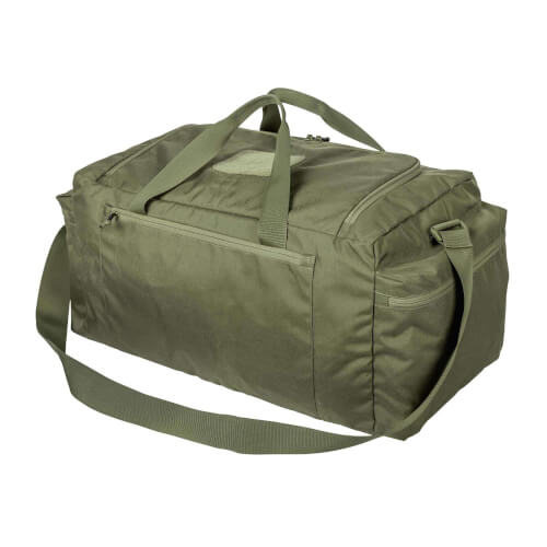 Helikon-Tex URBAN TRAINING BAG - Cordura olive green