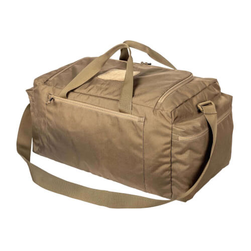 Helikon-Tex URBAN TRAINING BAG - Cordura coyote