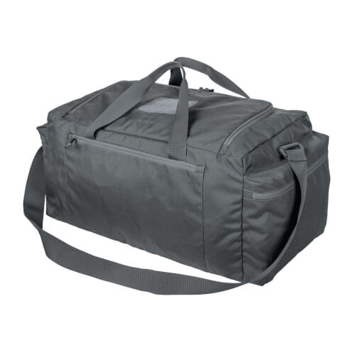 Helikon-Tex URBAN TRAINING BAG - Cordura shadow grey