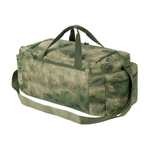 Helikon-Tex URBAN TRAINING BAG - Cordura A-TAGS FG