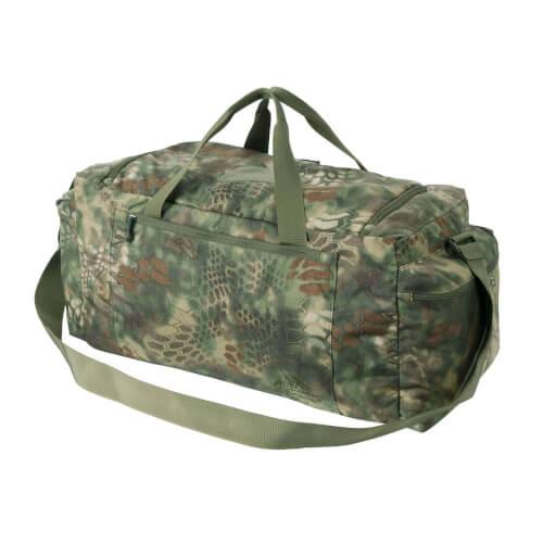 Helikon-Tex URBAN TRAINING BAG - Cordura Kryptek Mandrake