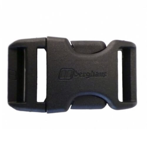 Berghaus Buckle 25mm