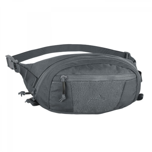 Helikon-Tex Bandicoot Waist Pack - Cordura shadow grey