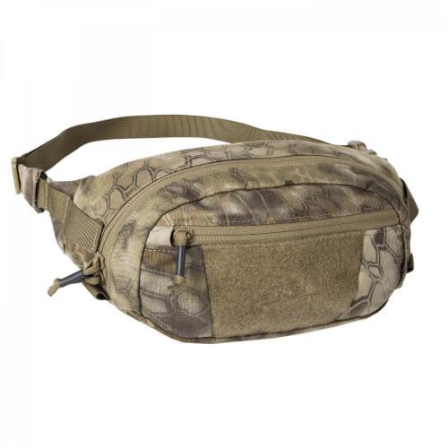 Helikon-Tex Bandicoot Waist Pack - Cordura Kryptek Highlander
