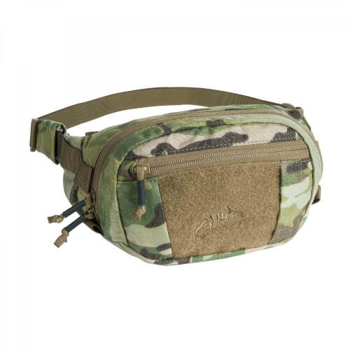 Helikon-Tex Possum Waist Pack - Cordura multicam
