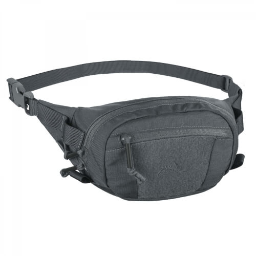 Helikon-Tex Possum Waist Pack Gürteltasche -Cordura- Shadow Grey