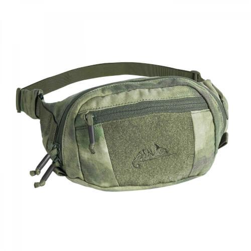Helikon-Tex Possum Waist Pack - Cordura A-TAGS-FG