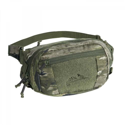 Helikon-Tex Possum Waist Pack - Cordura A-TAGS iX