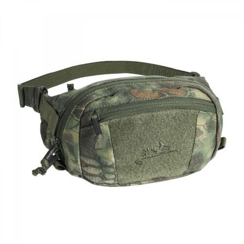 Helikon-Tex Possum Waist Pack - Cordura Kryptek Mandrake