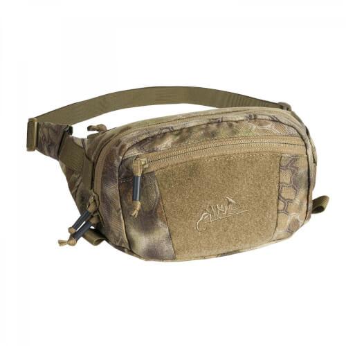 Helikon-Tex Possum Waist Pack - Cordura Kryptek Highlander