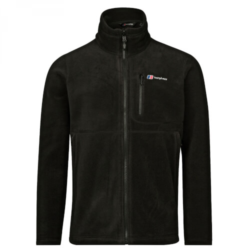 Berghaus Activity PT InterActive Jacket black