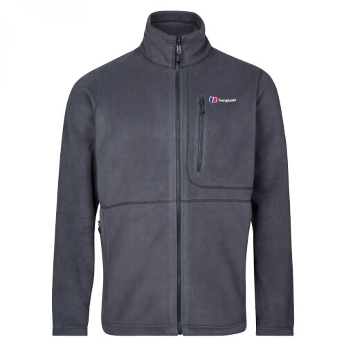Berghaus Activity PT InterActive Jacket grey