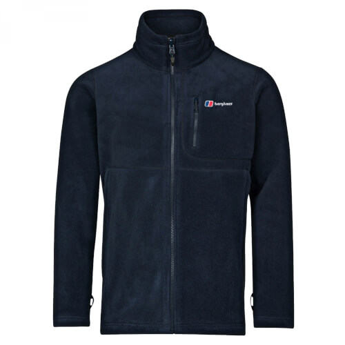 Berghaus Activity PT InterActive Jacket blue