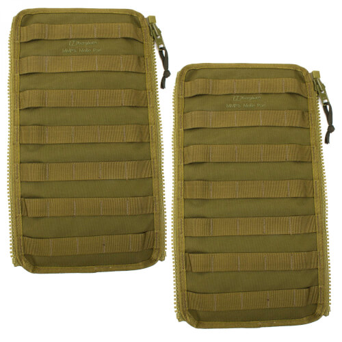 berghaus MMPS MOLLE Pad