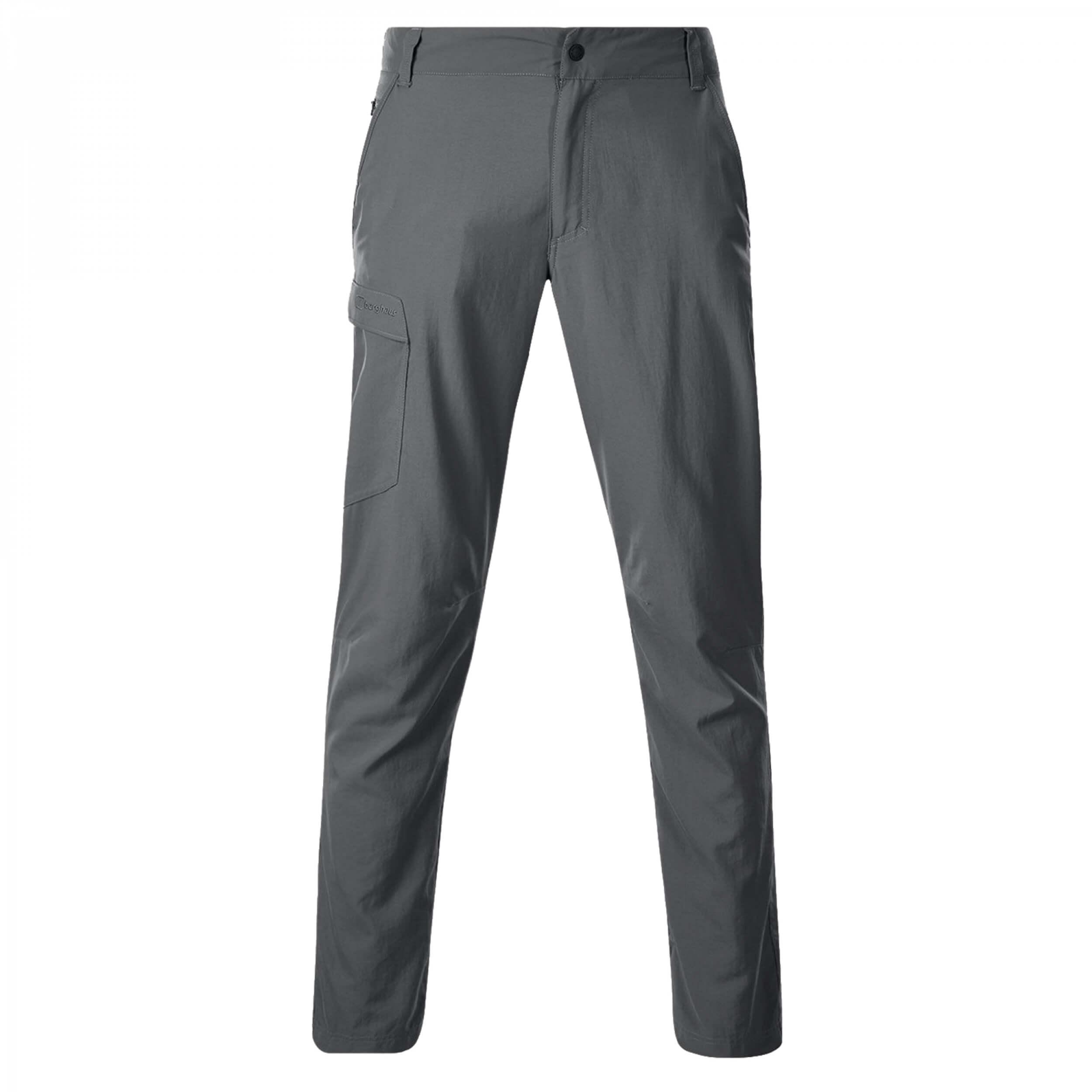Berghaus Navigator 2.0 Trousers grey