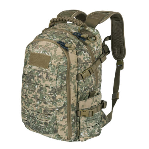 Direct Action DUST MkII Backpack - Cordura PenCott BadLands