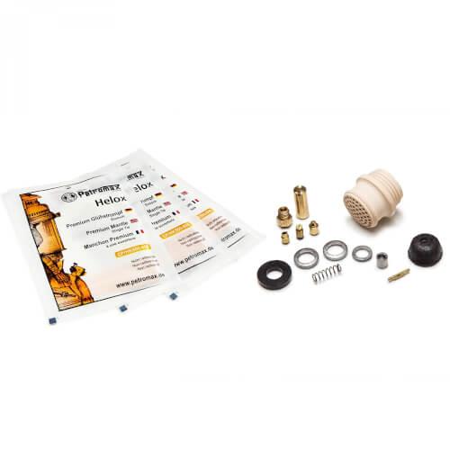Petromax Verschleißteil-Set HK500
