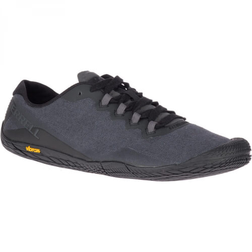 Merrell Vapor Glove 3 Cotton granite