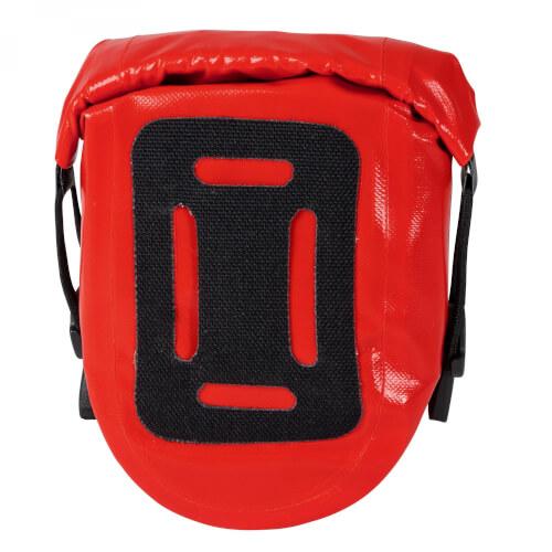 Ortlieb First-Aid-Kit Regular
