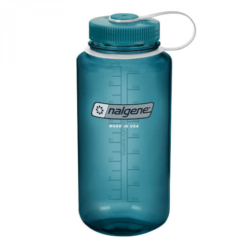 Nalgene Everyday WH 1 Liter cadet