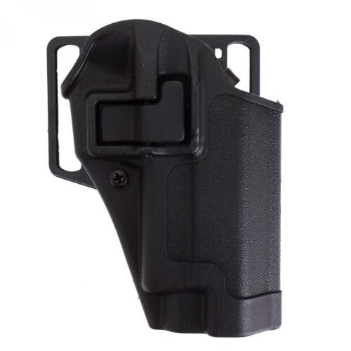 Blackhawk CQC Holster für SIG SAUER P220 225 226