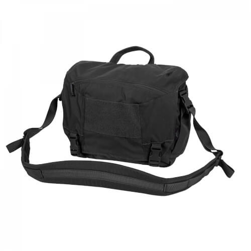 Helikon-Tex URBAN COURIER BAG Medium - Cordura black