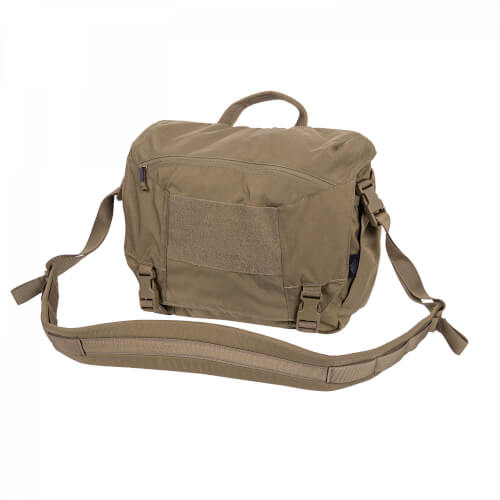 Helikon-Tex URBAN COURIER BAG Medium - Cordura coyote