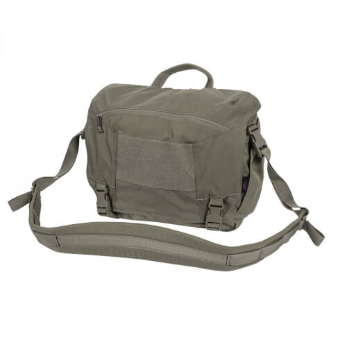 Helikon-Tex URBAN COURIER BAG Medium - Cordura Adaptive Green