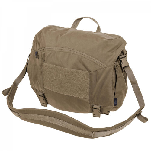 Helikon-Tex URBAN COURIER BAG Large - Cordura coyote