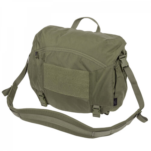 Helikon-Tex URBAN COURIER BAG Large - Cordura adaptive green
