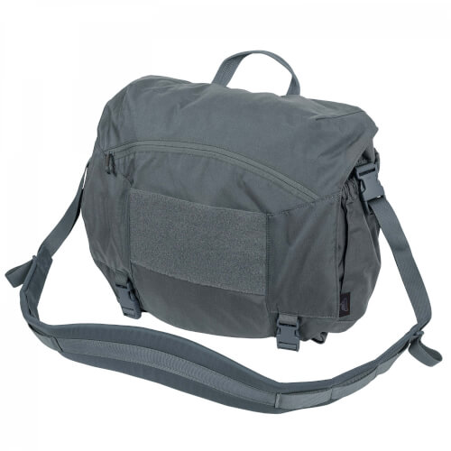 Helikon-Tex URBAN COURIER BAG Large - Cordura shadow grey