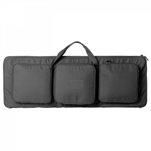 Helikon-Tex Double Upper Rifle Bag 18 - Cordura black