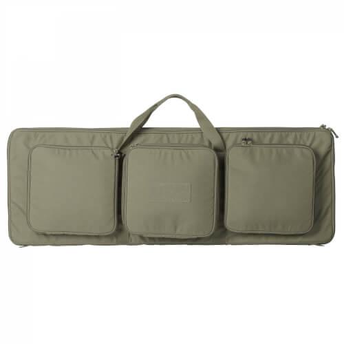 Helikon-Tex Double Upper Rifle Bag 18 - Cordura adaptive green